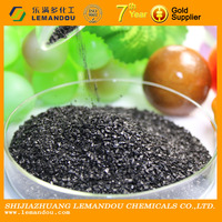 lactacidogen fade use activated charcoal exporter