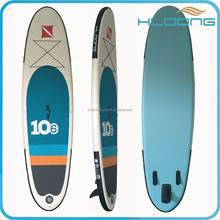 wholesale stand up paddle board inflatable surfboard