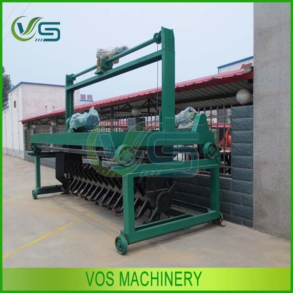 wood turner machine