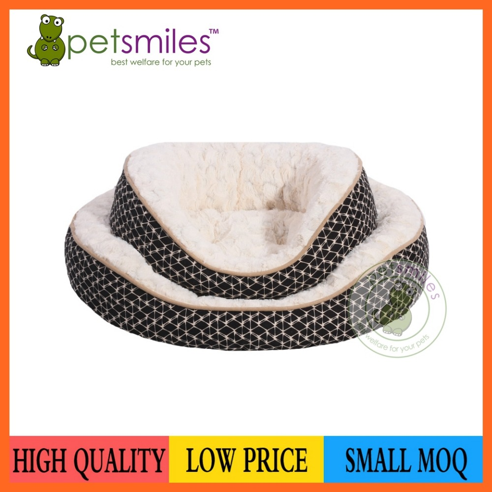 pet product for dog
