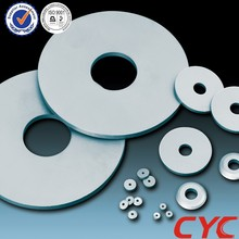 Factory price on carbide disc cutter, round carbide cutter