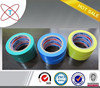adhesive pvc insulating tape/heat resistant pvc electrical tape