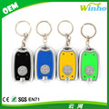 Winho mini Orbit LED Light Keychain