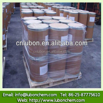 10102-18-8 98% feed grade anhydrous sodium selenite