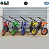 mini dirt bike and 50cc dirt bike for sale