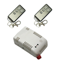 China wholesale RF Universal Garage Door Receiver And Transmitter