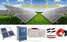 5kw hybrid wind solar system for sale off grid/solar pv and wind generator hybrid power system