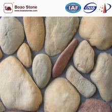 Cheap Price Big River Pebble Large River Rock Stones