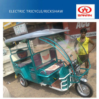 high quality, low price motorcycle for sale, bajaj three wheeler rickshaw