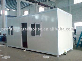 Cheap prefab shipping container homes buy cheap prefab shipping container homes cheap prefab - Cheap prefab shipping container homes ...