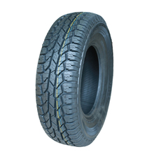 China new light truck tires germany 31x10.50r15LT LT215 75r15 225 75r15 235 75r15 LT215 85r16 cheap pcr car tyres price