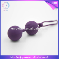 Adult Sex Toys vagina tighten restore Balls Sex Vagina Love Balls For Women