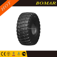 Advance Brand New Radial Tyre Tire Wheel Loader Tyre 20.5R25 23.5R25 26.5R25 29.5R25