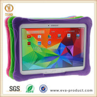 Hot Sale Childproof Android Tablets Covers For Samsung Tab 4 10.1 Inch