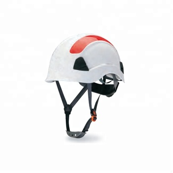 hot selling construction helmet Hard hat welding electrical safety helmet specifications industrial helmet