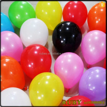 Eco-friendly Material Top Quality Logo Printed Custom latex Balloons
