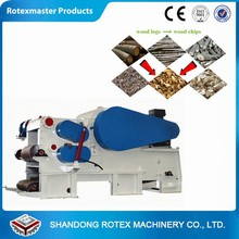 2017 Qualified Wood Chipper Shredder Type log Splitter with CE Approved