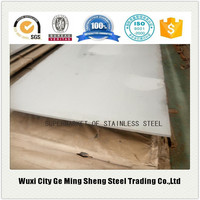 Professional steel manufacturer in China 430 201 202 304 304l 316 316l 321 310s 309s 904l stainless steel sheet for wall door