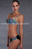 OEM manufactory cheap hot young girl swimwear