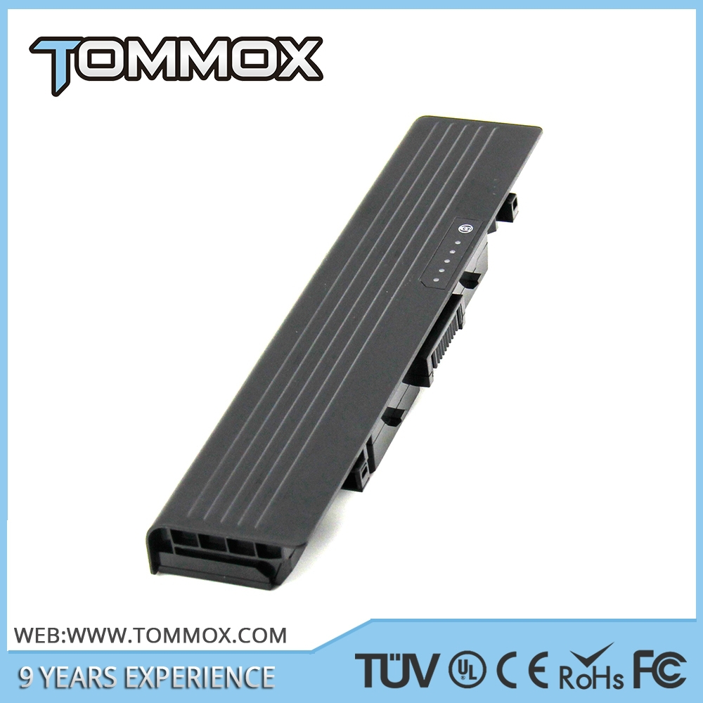 Laptop Battery for Dell Inspiron 1520 1521 1720 1721 Vostro 1500 1700 Series Pn 312-0504 312-0513 312-0518 312-0520
