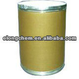 high purity 2-(Dimethylaminothio)acetamide hydrochloride(CAS:27366-72-9 )