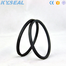 Factory price silicone carbide shaft seal ring