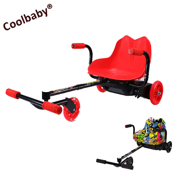 Coolbaby New Fashionable Painting Kids 3 Wheels Drifting Scooter Electric Drift <strong>Trikes</strong> <strong>for</strong> <strong>Sale</strong>