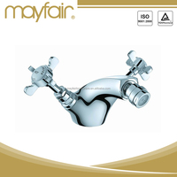 Fashion mono faucet bathroom fitting bidet faucets