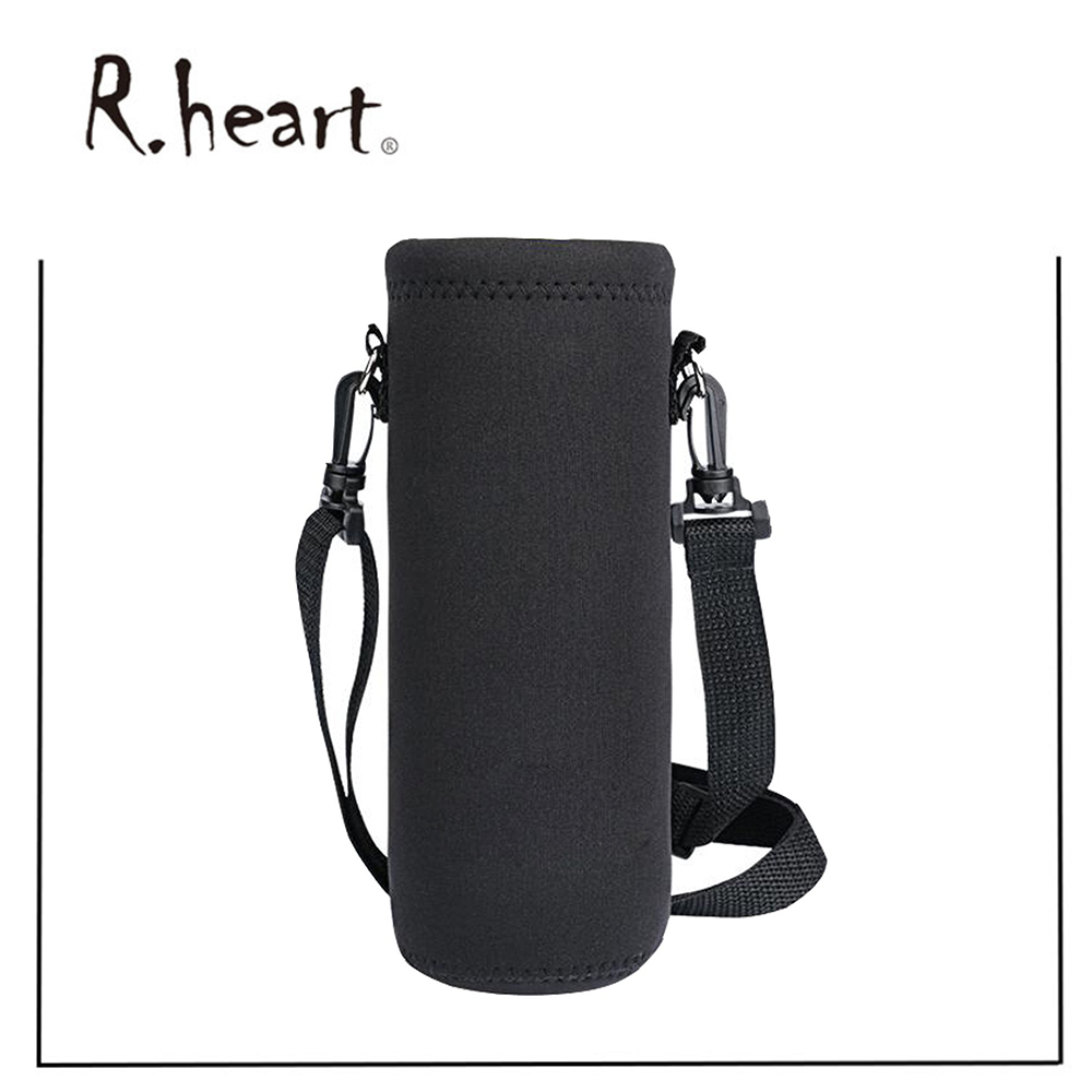 Neoprene Totes and Carriers For Wine Champagne Chardonnay Neoprene Beer Bottle Carrier