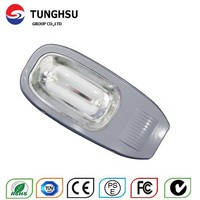 Buy popular induction lamps/induction street light in China on ...