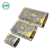 DC 12V Led Power Supply 220 to 12V Transformer 3A 5A 8.5A 10A 20A 30A LED Driver For Led Light