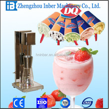 ice-cream making machine with competitive price