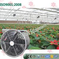Greenhouse Ventilation Air Circulatino Fan