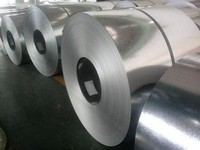 zinc coated steel sheet/coil/plate,hot sell!!