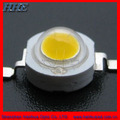 shenzhen led manufacturer,silver-plated copper support, 3w uv led 365nm