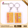 /product-detail/promotional-supplier-clear-custom-blank-souvenir-plastic-photo-frame-key-chain-picture-insert-logo-acrylic-keychain-60269526733.html
