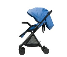 china good quality aluminum alloy baby stroller manufacturer A8