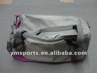 New Design Sports Travel Bag