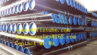 24inch std smls steel pipe, astm a106 schedule 80, black steel pipe api 5l