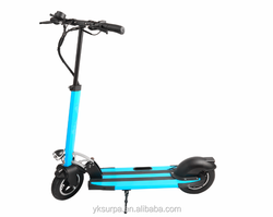 10 inch 350w500w 800w lithium battery electric motorcycle 2000w, kick scooter ,snow skateboard ,surfing scooter