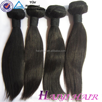 7A 8A 9A Grade Malaysian Hair , Malaysian Hair Buy One Get One Free, Unprocessed Wholesale 100% Virgin Supreme Malaysian Hair