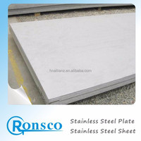 cold rolled steel sheet tianjin,cold rolling mill steel aisi 316,cold stretched stainless steel