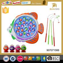 Wholesale children toy plastic kitchenware