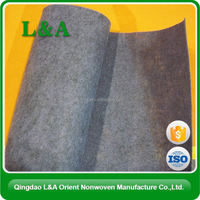 Tnt Spunbonded Nonwoven Fabric SuPPlier Quick Shipping