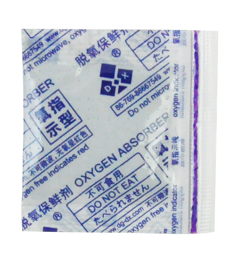 INDICATOR OXYGEN ABSORBER PURPLE.png
