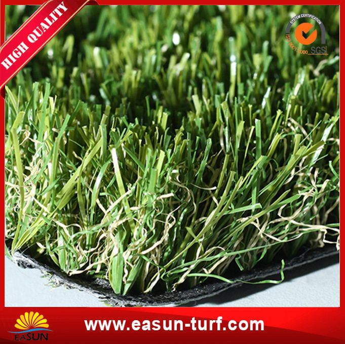 football ground artificial turf synthetic green grass mat for basketball