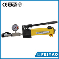 High technology hydraulic hand pumps pcp hand pump