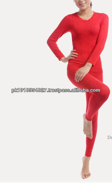 Coverall for women comfortable to wear available in more colors long underwear and Velvet designs