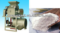 factory price good quality domestic flour mill