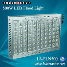 explosion proof LED Flood Light outdoor 400w rgb led flood light special design product professional